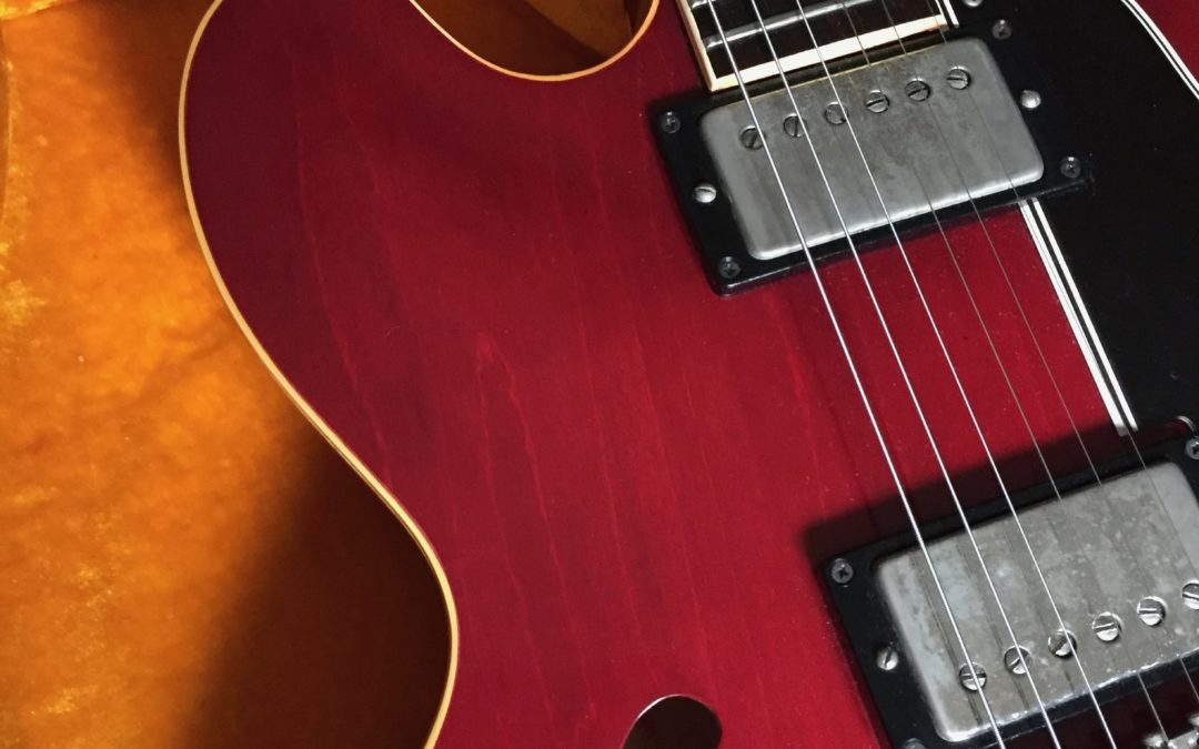 Guitars: Do's and Don'ts for Proper Care